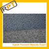 Road repair material -----The most professional road material plant in China