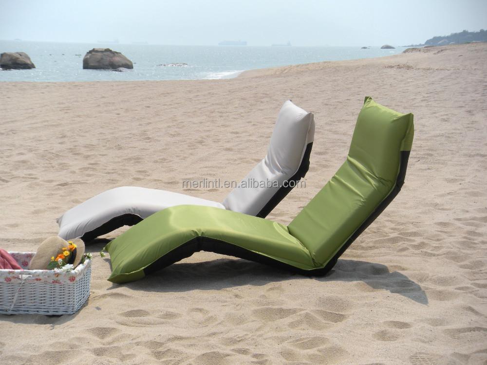 Opvouwbare Strandstoel Strand Stoel Klapstoelen Product Id