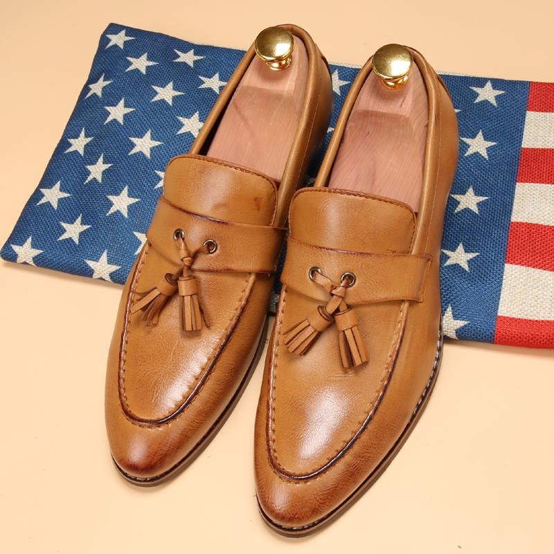 Buy Wholesale Shoes California