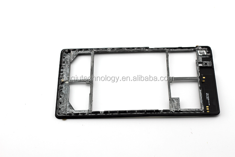 <strong>lcd</strong> Screen Housing Frame Support for Asus 2013 <strong>Google</strong> Nexus 7 2nd Gen