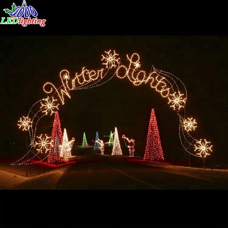 Weihnachtsbeleuchtung Aussen Motive.Kaufen Sie Mit Niedrigem Preis German Stück Sets Großhandel German