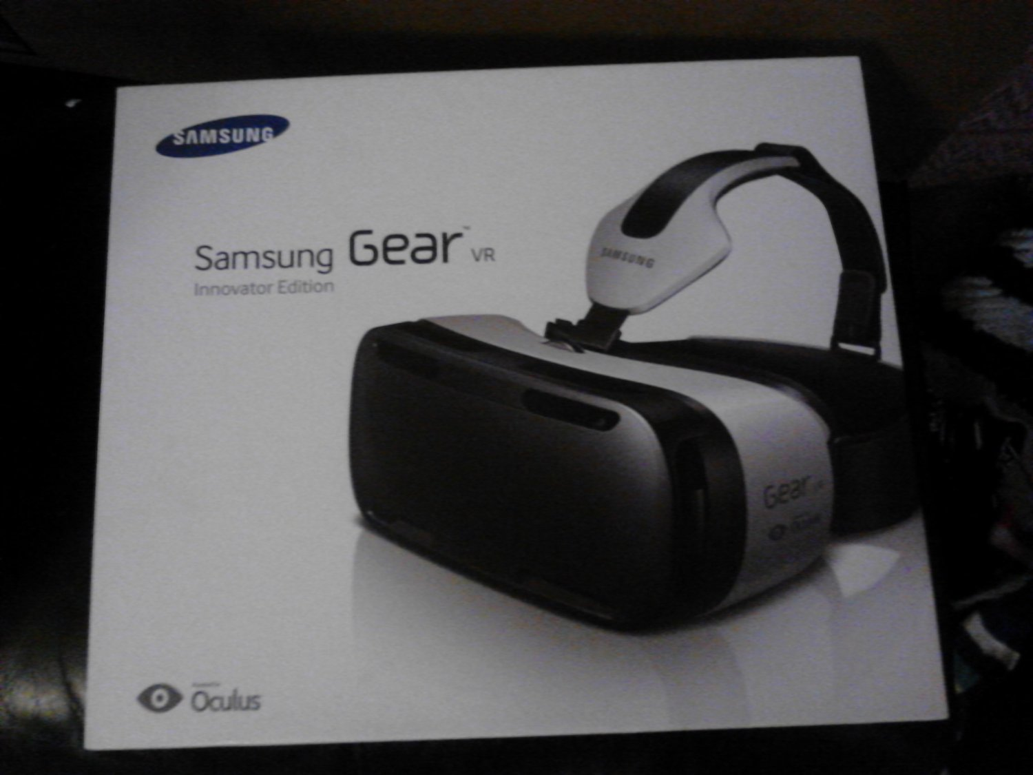 Cheap Gear Vr, find Gear Vr deals on line at