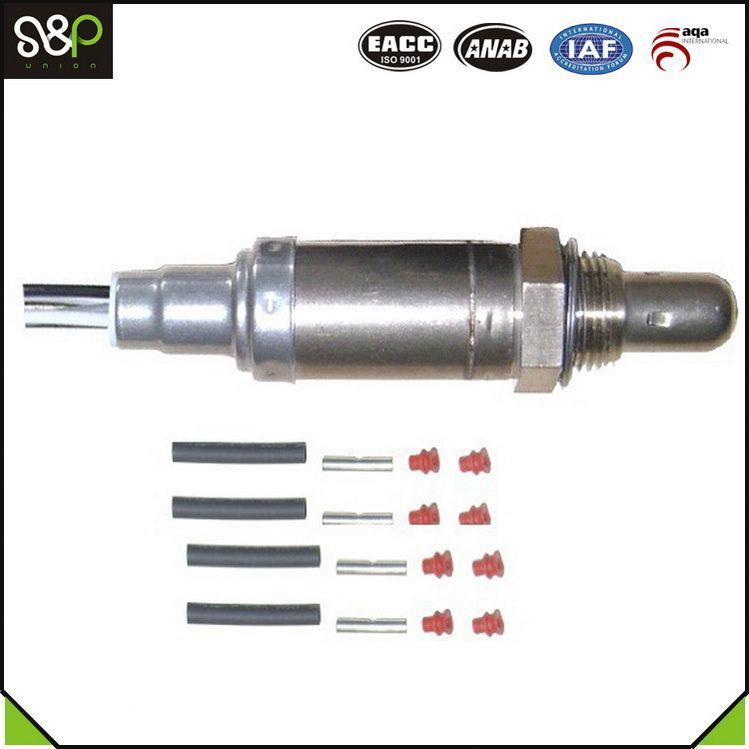 Daewoo Cielo Parts, Daewoo Cielo Parts Suppliers and Manufacturers