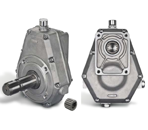 Mini Gearbox 60001-5 For Group 2 Hydraulic Pump - Buy Mini Gearbox,Mini  Gearbox,Mini Gearbox 60001-5 For Group 2 Hydraulic Pump Product on  Alibaba com