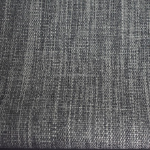 Superior Sofa Tapestry Fabric, Sofa Tapestry Fabric Suppliers And Manufacturers At  Alibaba.com