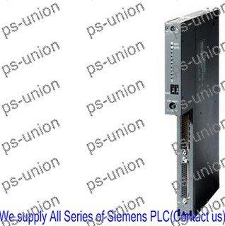 Siemens Plc,Simatic S7,6es7 467-5fj00-0ab0,6es74675fj000ab0