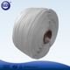 Woven Lashing Polyester Cord Strap