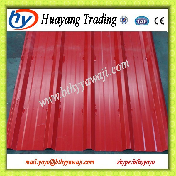 Used Roofing Equipment For Sale, Used Roofing Equipment For Sale Suppliers  And Manufacturers At Alibaba.com