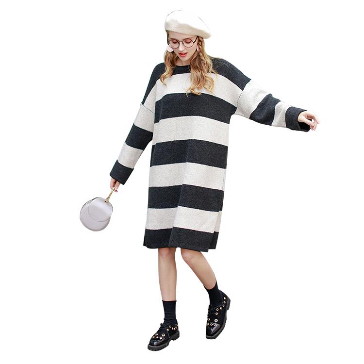 f7aa25b37d6ae China stripe dress wholesale 🇨🇳 - Alibaba