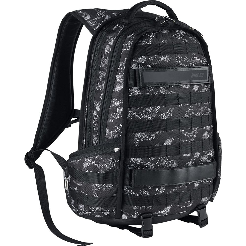 a9aa0552fa Cheap Nike Sb Backpack, find Nike Sb Backpack deals on line at ...