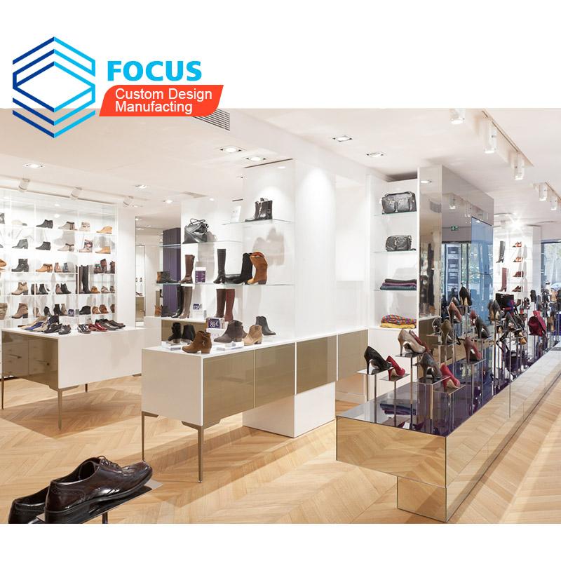 2af984ff8291a مصادر شركات تصنيع أسماء محلات الحذاء وأسماء محلات الحذاء في Alibaba.com