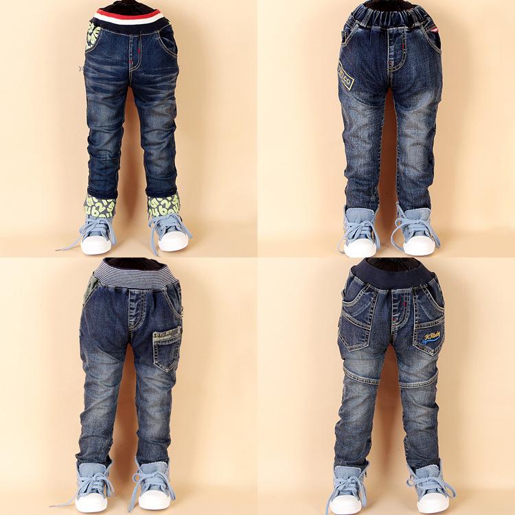 Kids Clothes Start Here. Brilliant Basics Under $ Fill your kids' closet online at shopnow-vjpmehag.cf