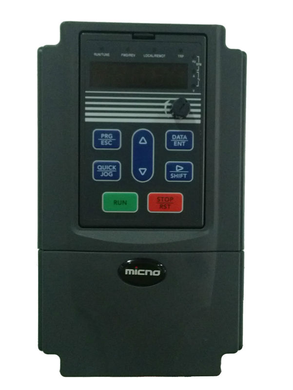 OEM vector control variable frequency drive frequency inverter converter