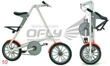 Bicicletta Pieghevole Mobiky Prezzo.Promozione Mobiky Genius Bici Pieghevole Shopping Online Per Mobiky
