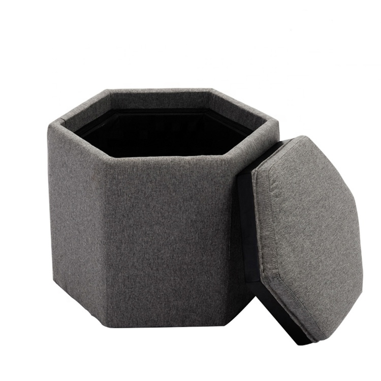 Amazing Living Room Gray Velvet Bar Stool Square Bench Tufted Large Modern Storage Ottoman Tray Buy Cafe Stool Coffee Set Charle Lounge Chair Shoe Table Bralicious Painted Fabric Chair Ideas Braliciousco