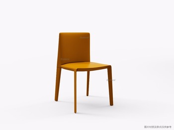 2016 Hot Sale Design Living Room Furniture Wood Dining