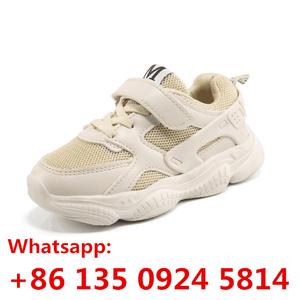 c476b2235d9 Yeezy Boost 350 V2 Wholesale