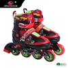 /product-detail/gosome-dragon-china-tradinational-culture-inline-skate-60486068738.html