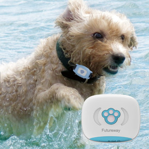 Gps Location With SOS Alarm Real Time Car Kids Pet Gps Tracker Call Location Tracker