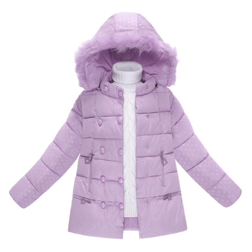 f41af2326e84 Winter Jackets For Kids On Sale