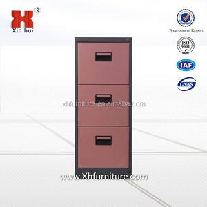 Superb Metal Cabinet Shelf Clips Download Free Architecture Designs Lukepmadebymaigaardcom