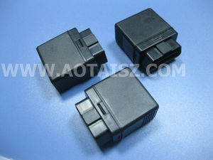 Wholesale Bosch OBD OBD Connector