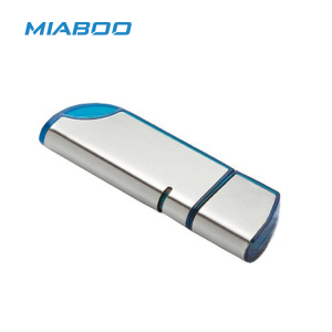 Wholesale Usb Flash Drive 16gb Pendrive USB2.0 Metal Usb Stick
