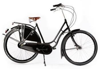 Girls Bicycle Bike Supplier Custom City Bicycle Top Bicycle ...