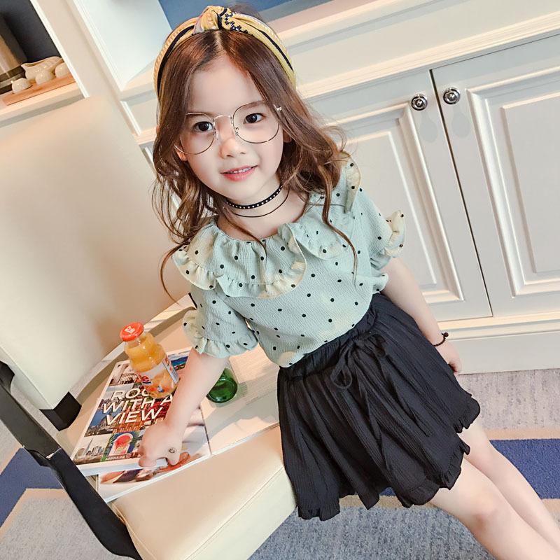 China Nacked Girls Photos China Nacked Girls Photos Manufacturers And Suppliers On Alibaba Com