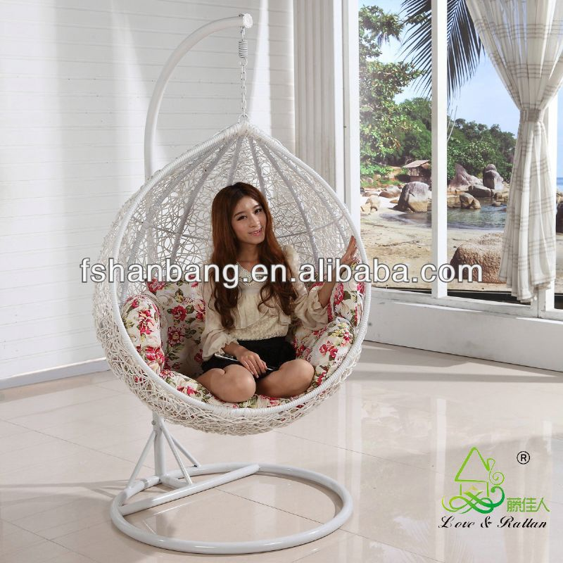 Superieur Marrakech Swing Chair, Marrakech Swing Chair Suppliers And Manufacturers At  Alibaba.com