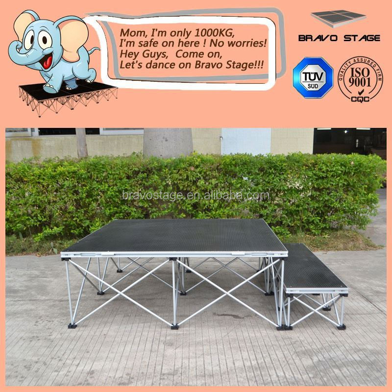 Used Stage Curtains For Sale, Used Stage Curtains For Sale Suppliers And  Manufacturers At Alibaba.com