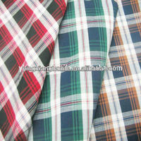 2013 led fabrics textile suppliers from china