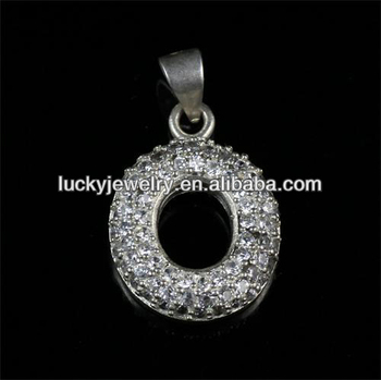Japanese quantum energy pendants buy japanese quantum pendant japanese quantum energy pendants aloadofball Gallery