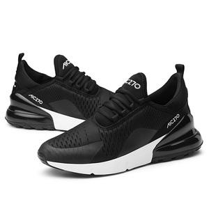 Wholesale China Shoe Factory Custom Unisex Sneaker Fashion Running Casual Sport Shoes