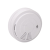 Home Security Sensitive Wireless Cigarette Sensor Smoke Alarm