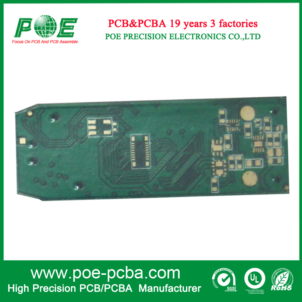China Immersion Tin Board Manufacturers Air Conditioner Control Boardled Circuit Board94v0 And Suppliers On