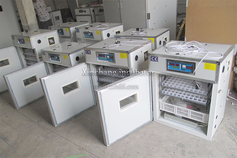 176 eggs chicken incubator/quail incubator for kenya market/egg incubators prices for 176 eggs