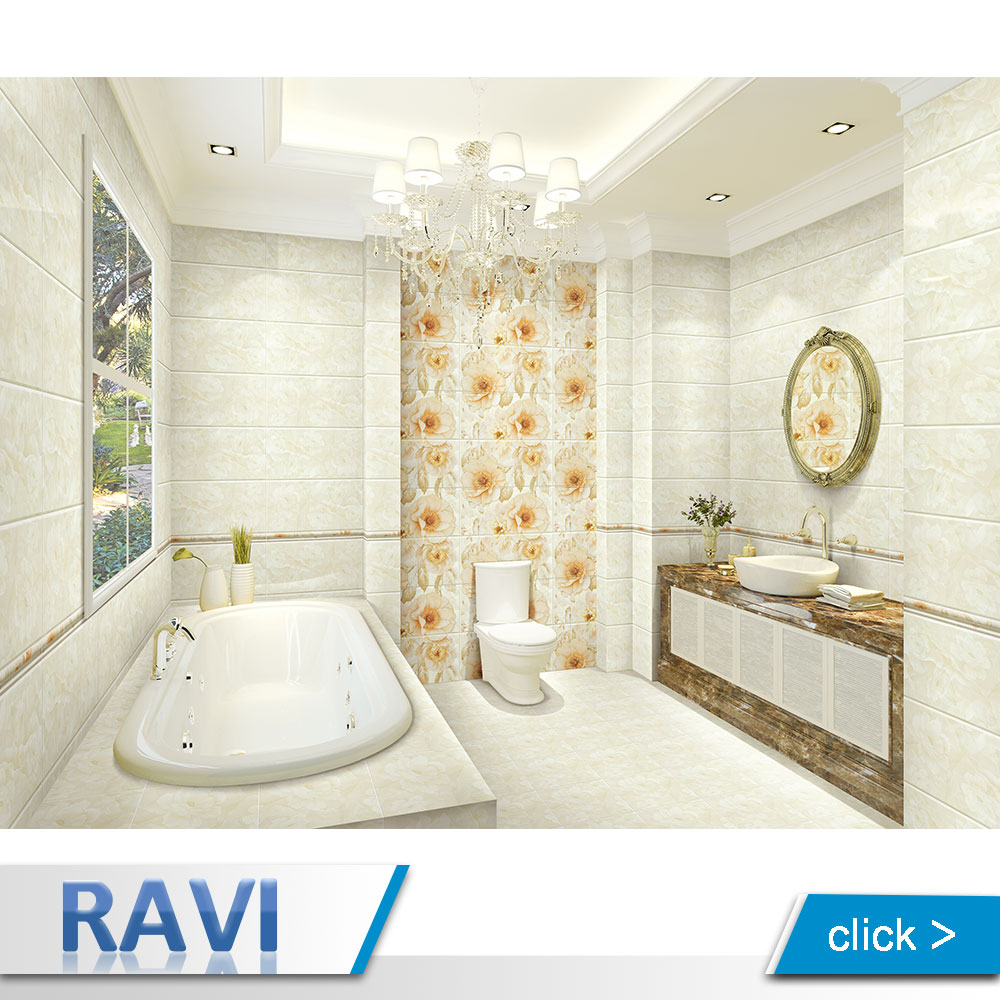 Bathroom Wall Tiles Importer, Bathroom Wall Tiles Importer Suppliers ...