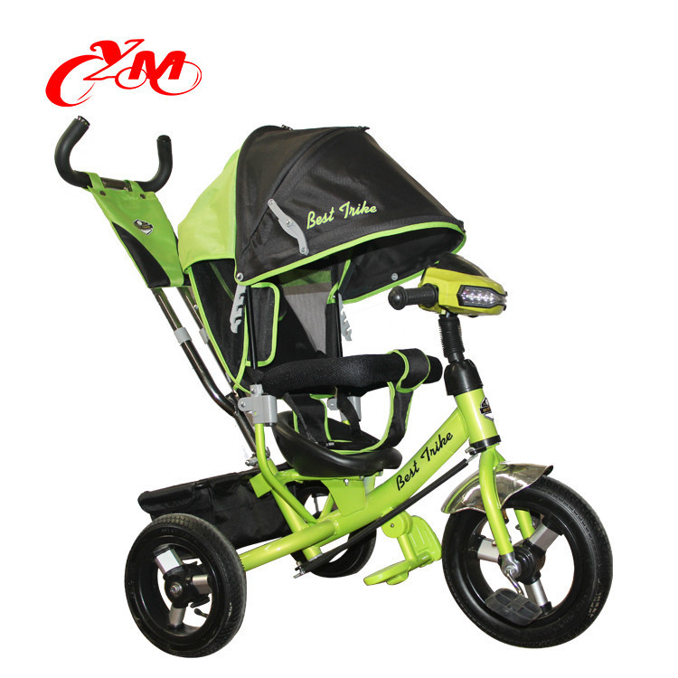 c445d53eaa5 Germen TUV baby 3 wheel bike/children tricycle CE supposed/child toy taxi  kids
