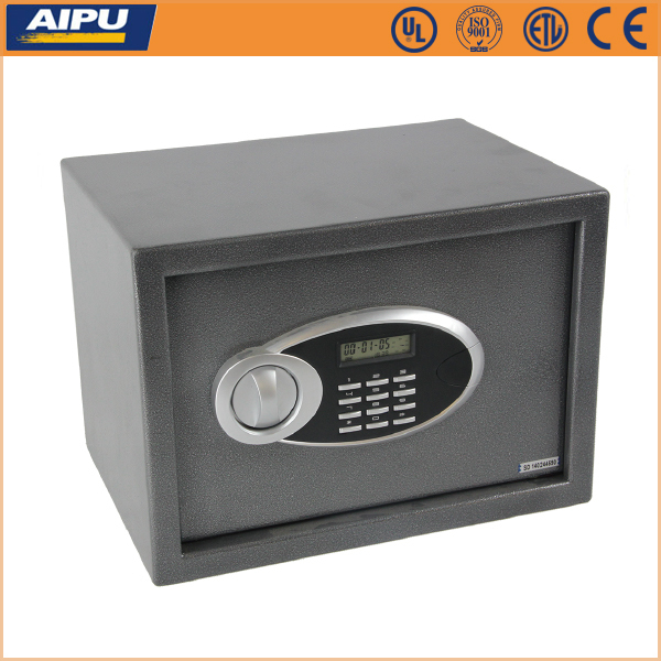Buy Cheap China a body safes use Products, Find China a body safes ...