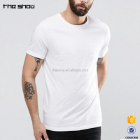 Blank apparel supplier OEM supplier , Dongguan Clothing ,Factory Connection Clothing