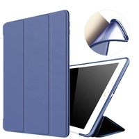 Slim Protective Soft Case for Ipad 9.7 Case for Tablet Ipad 2/3/4
