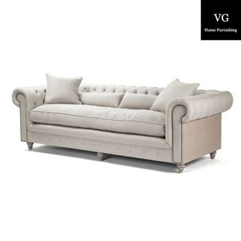 French Style Victorian Sofa,luxury French Classic Sofa Set