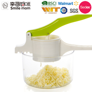 Best Potato Ricer Wholesale Suppliers Alibaba