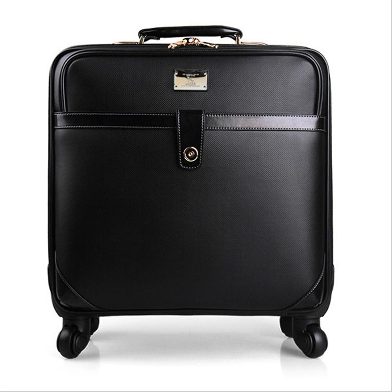 achetez en gros marque valise en ligne des grossistes marque valise chinois. Black Bedroom Furniture Sets. Home Design Ideas