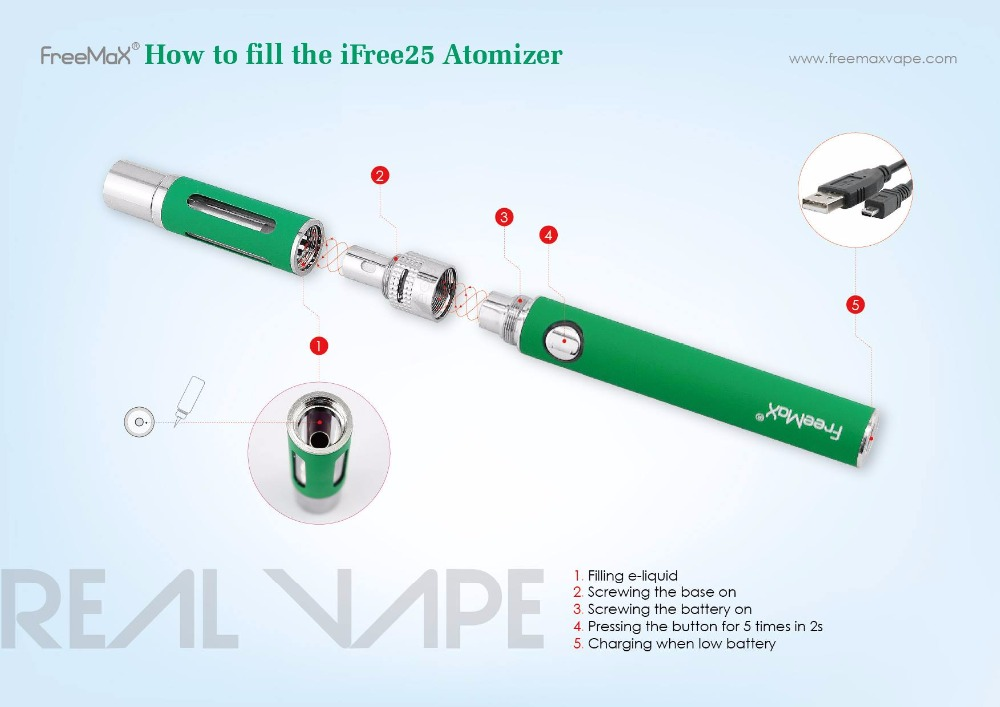 Classical product color glass vape o pen 510 cbd hemp oil vaporizer with factory price