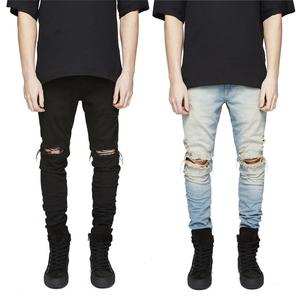 5ed2d7d65 Rock Revival Jeans Wholesale, Suppliers & Manufacturers - Alibaba