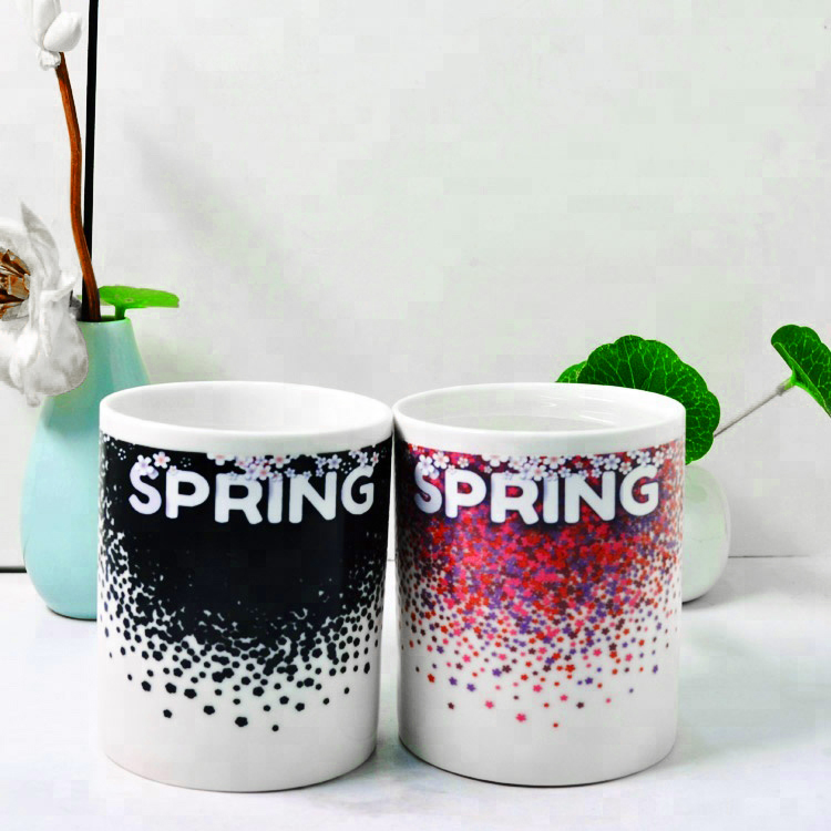 new product ceramic mug 1.jpg