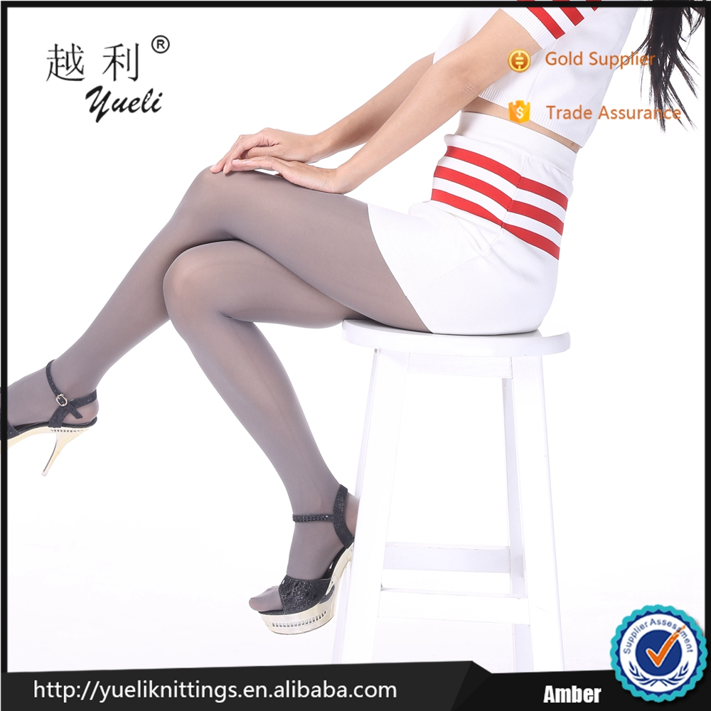 US girls in nylon movies silicone wholesale pantyhose