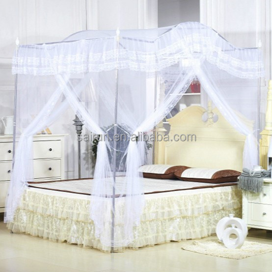 folding hammock mosquito net folding hammock mosquito net suppliers and at alibabacom